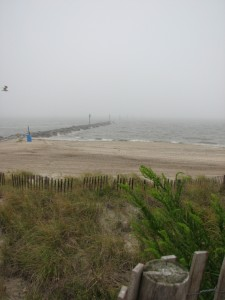 Roosevelt inlet, lewes, delaware, sussex county, jetty, delaware bay, lewes beach, surf fishing