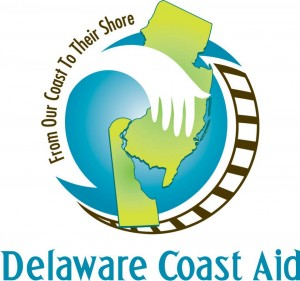 Delaware Coast Aid 2012, rusty rudder, dewey beach, hurricane sandy fundraiser