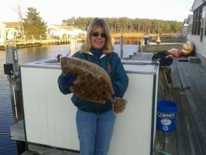summer flounder, stretch 25, trolling foor stripers, fall fishing, dsf
