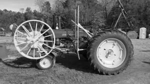JD Lazerous, john deere, farm fling, punkin chunkin, sussex county, delaware, lower slower, farm equipment, pumpkin chunking,