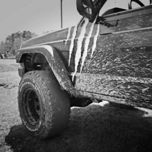 SDJC, southern Delaware Jeep Club, Grand Cherokee