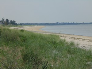 Slaughter Beach, delaware, Kent County