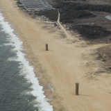 Cape Henlopen Opens Beach from Herring Point to Gordons Pond